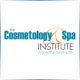 Cosmetology & Spa Academy - Beauty School Ranking