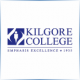 Kilgore College - Beauty School Ranking